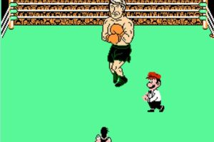 Imagen de Donald Trump's Punch Out
