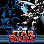 Selector Star Wars Retro