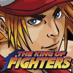 Selector The Kingf of Fighters