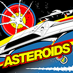 Selector Asteroids