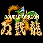 selector double dragon retro