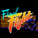 selector final fight